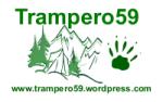 Logo Trampero59
