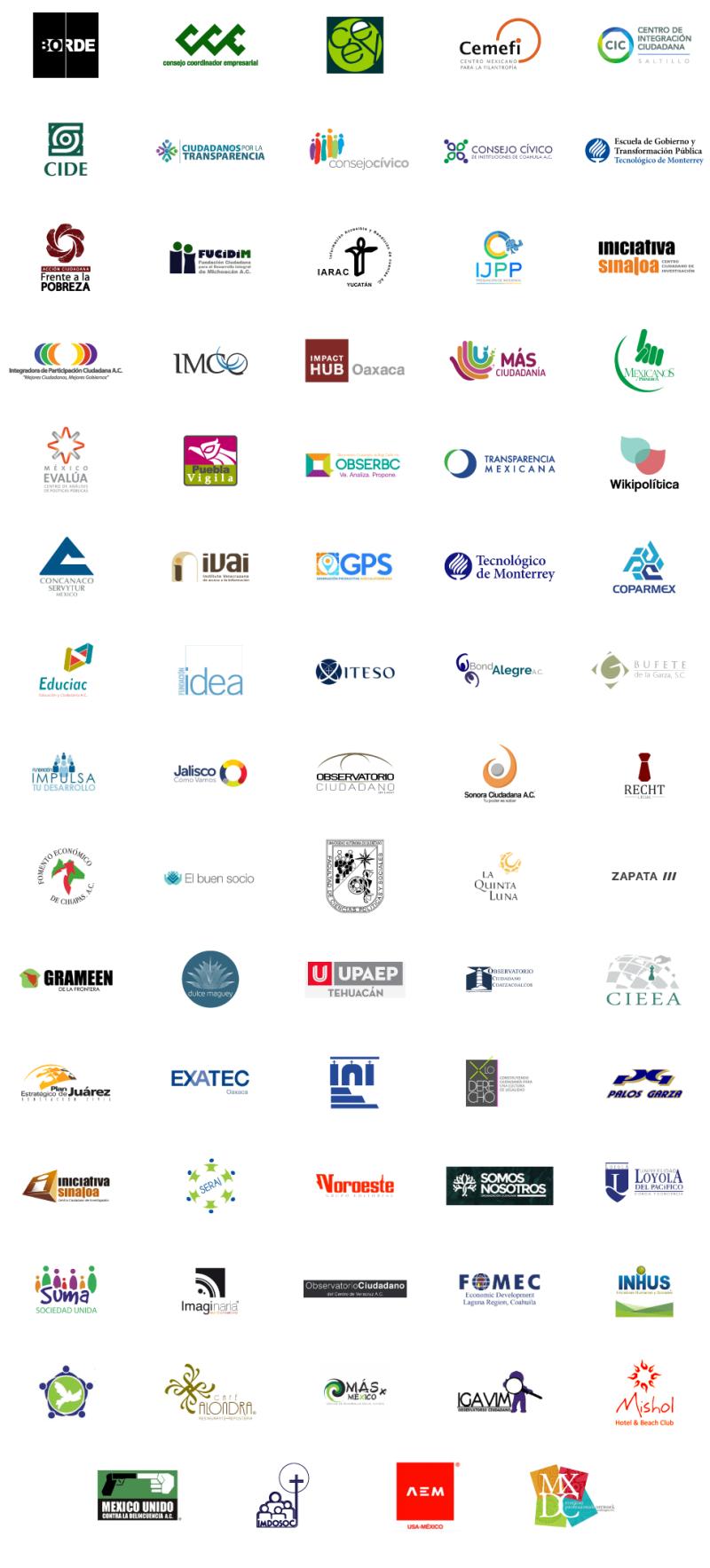 ley3de3-logos-alianzas_2
